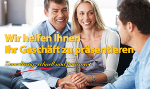 Homepageerstellung Idar-Oberstein