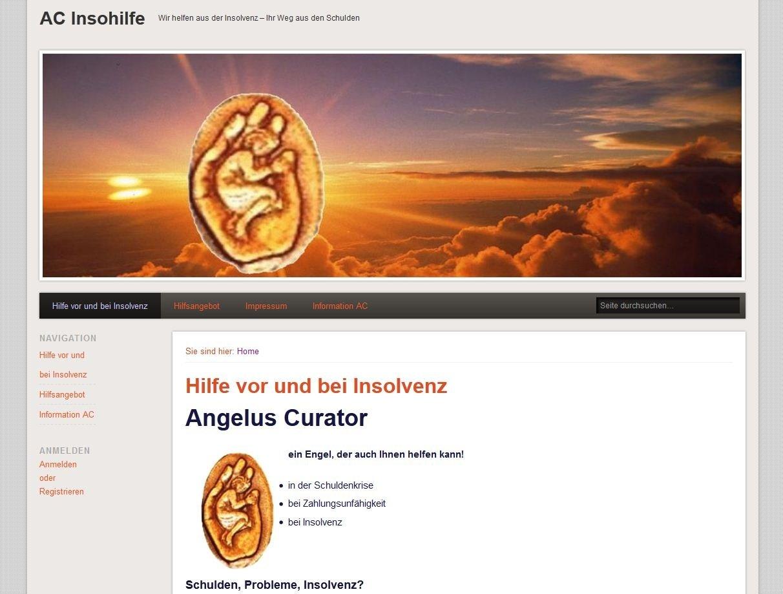 www.ac-inso-hilfe.de