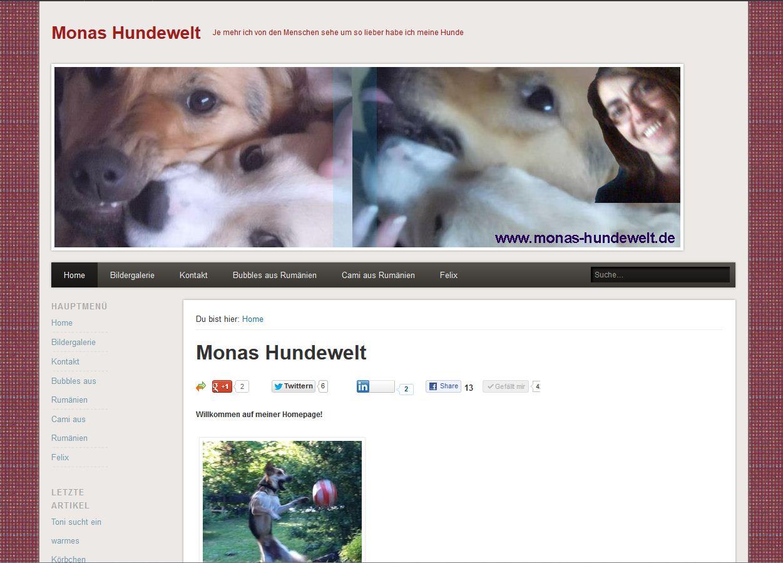 www.monas-hundewelt.de