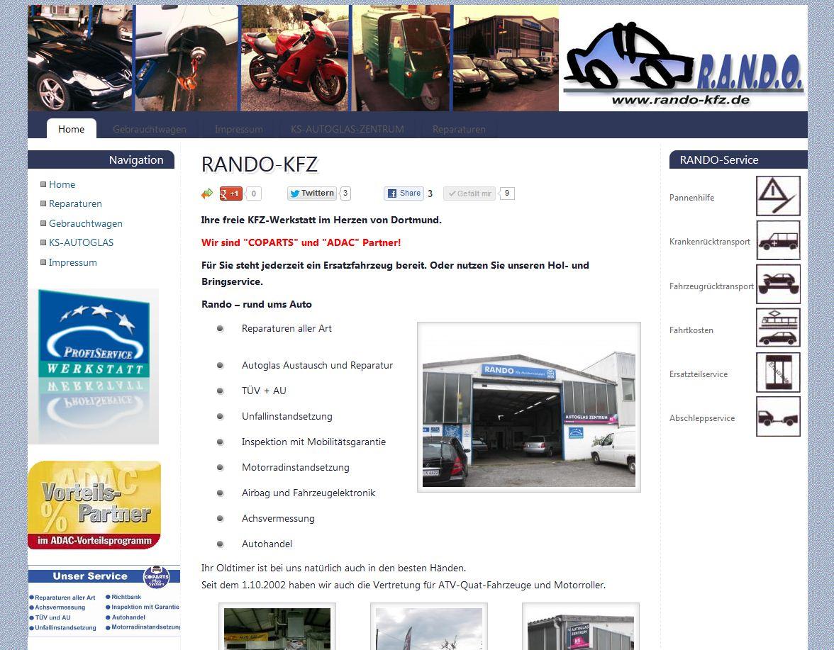 www.rando-kfz.de