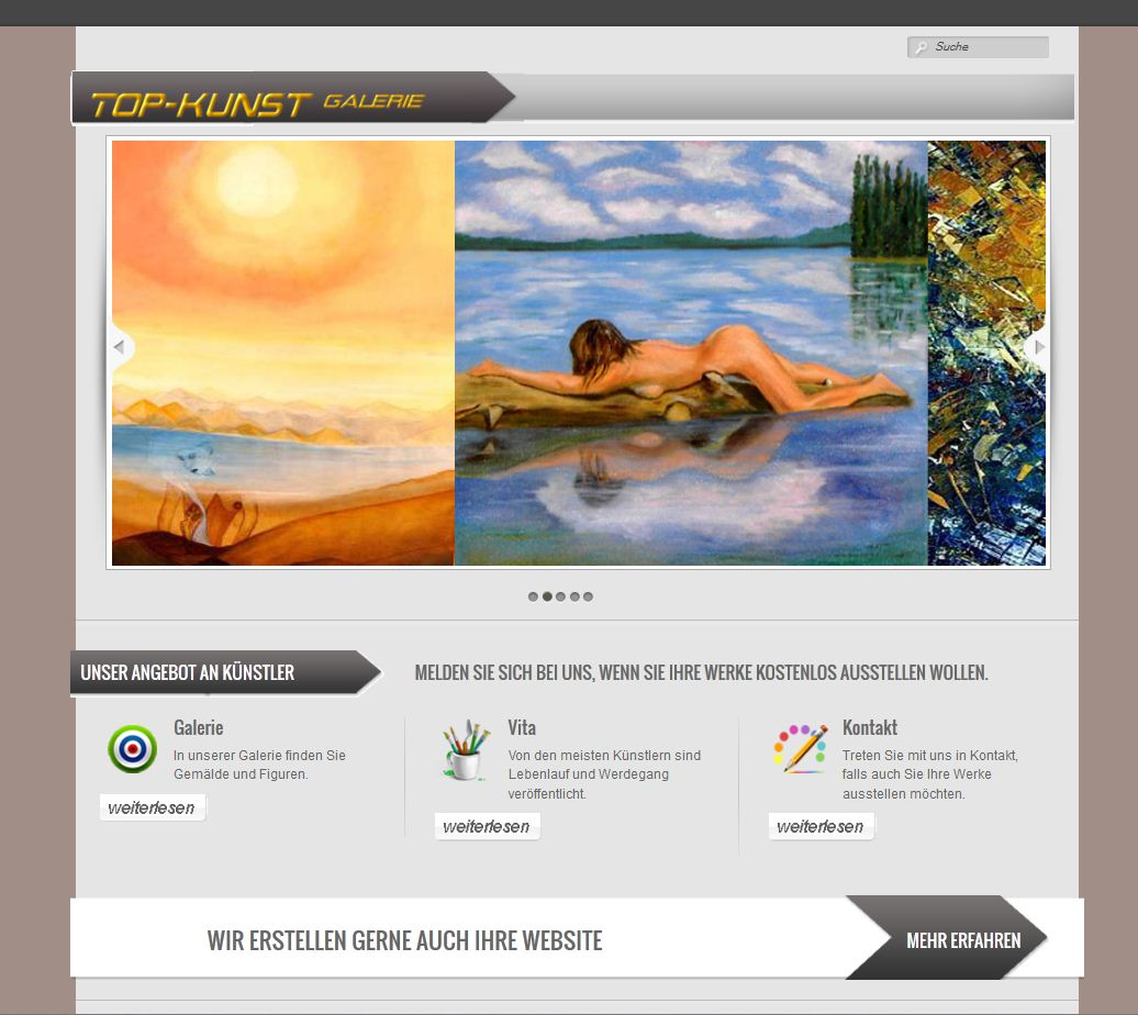 www.topkunst.de