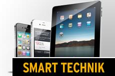 Smart Technik