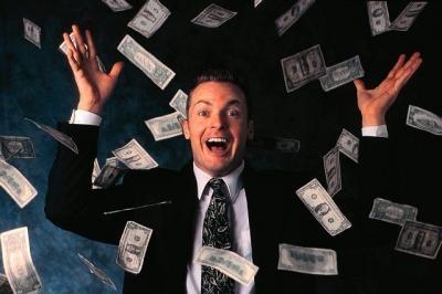 Geld verdienen mit eigener Software