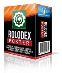 RolodexPoster