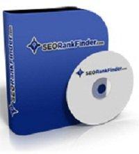 seorankfinder-cover