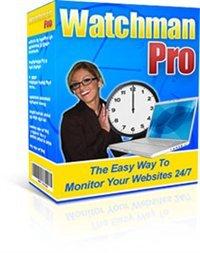 watchmanpro_box_b