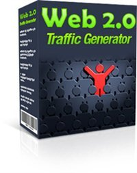 web2.0_box_b