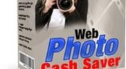 webphoto_box_b