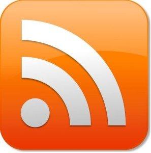 Liste RSS-Feed kostenlos eintragen