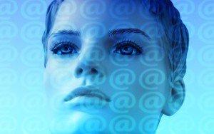 11 Mythen über Social-Media und Content Marketing