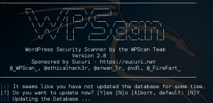 Hacking-WordPress-with-wpscan-2