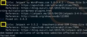 Hacking-WordPress-with-wpscan-3