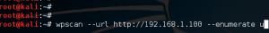 Hacking-WordPress-with-wpscan-4