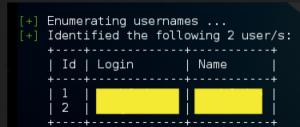 Hacking-WordPress-with-wpscan-5