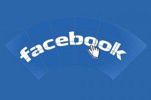 Neues Gesetz für Social Media?