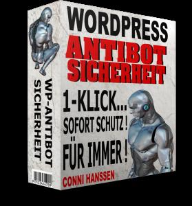 wp-antibot