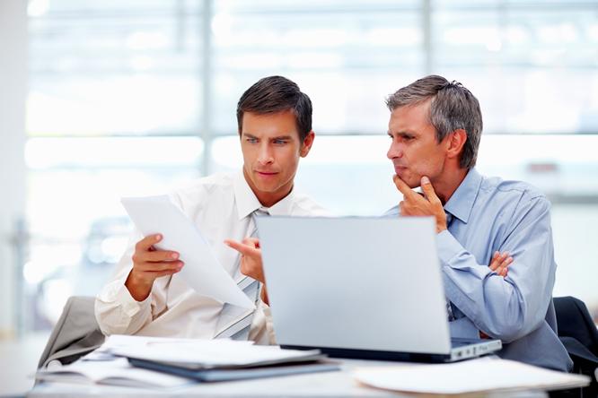 Verkaufsstrategien erfolgreicher Onlineunternehmer