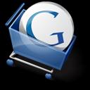 google_ckeckout_128
