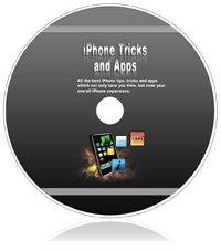 iPhone-Tricks-und-Apps