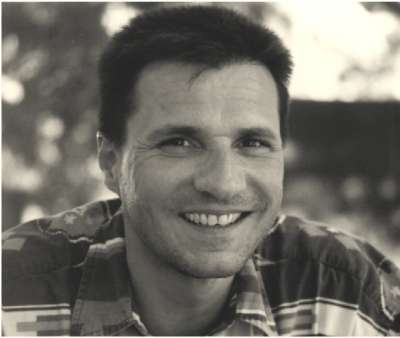 Jörg Kottenrodt