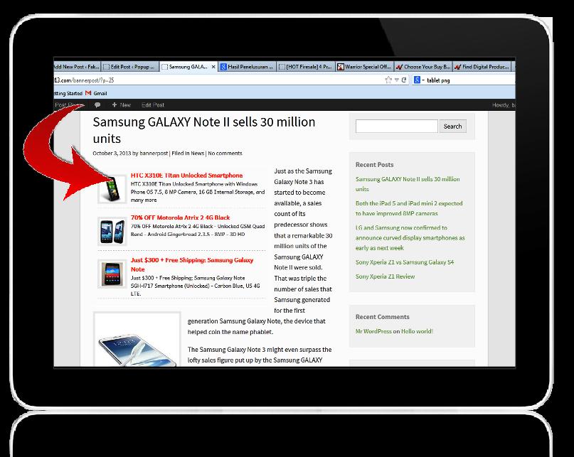 4 Geniale Wordpress Plugins Webdesign Jokotten Web Service