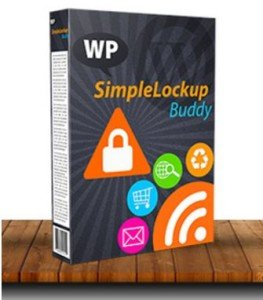 simple-lockup-buddy