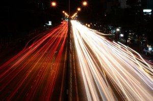onebiz traffic