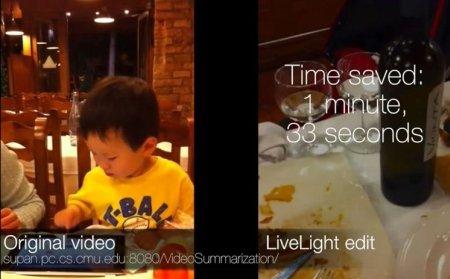 Spannende Videos automatisch
