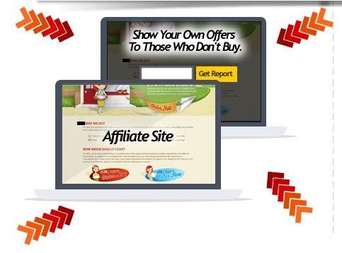 affiliate-seiten