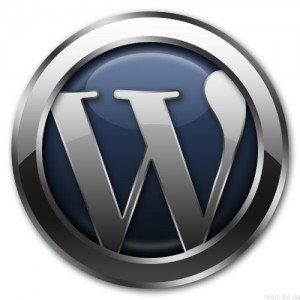 die besten Tips für WordPress