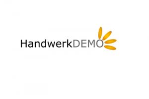 handwerker-demo1