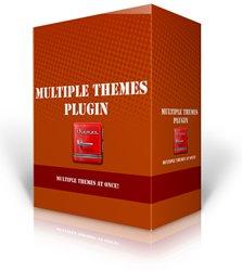 multiplethemes