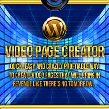 videopagecreator